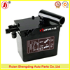 sell well European truck spare parts body parts tilt hand pump, driver cab hydraulic system good quality