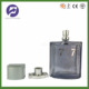100ml fancy square 717 glass perfume spray bottle