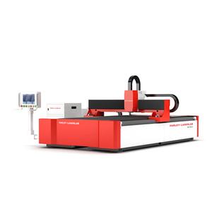 Atlanta Tools, Atlanta Tools Suppliers and Manufacturers at
