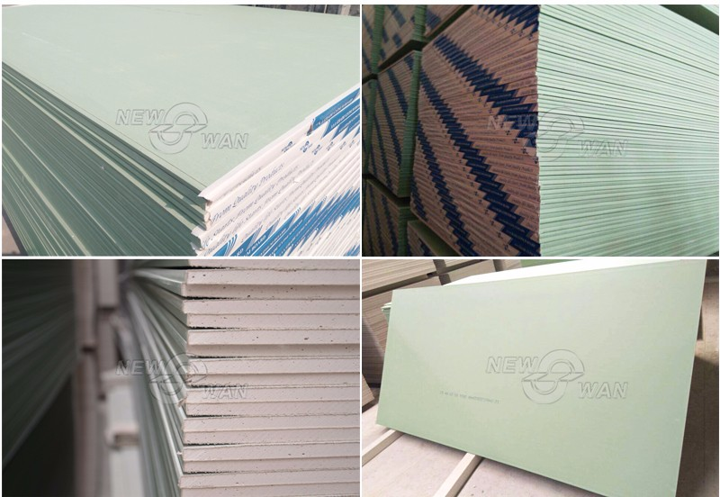 Cartongesso Knauf : Cartongesso cartongesso cartongesso knauf formato standard buy