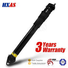 Brand new auto spare parts air shock strut air ride for W251 R-Class mercedes rear air suspension parts