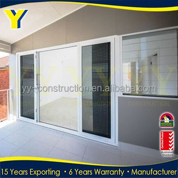 Commercial Interior Sliding Glass Doors interior sliding doors lowes /commercial double glass doors