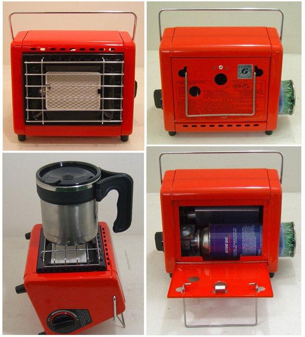 Merveilleux Portable Butane Mini Lp Gas Heater   Buy Portable Butane Mini Gas Heater,Lp  Infra Red Heater,Outdoor Fishing Heater Product On Alibaba.com
