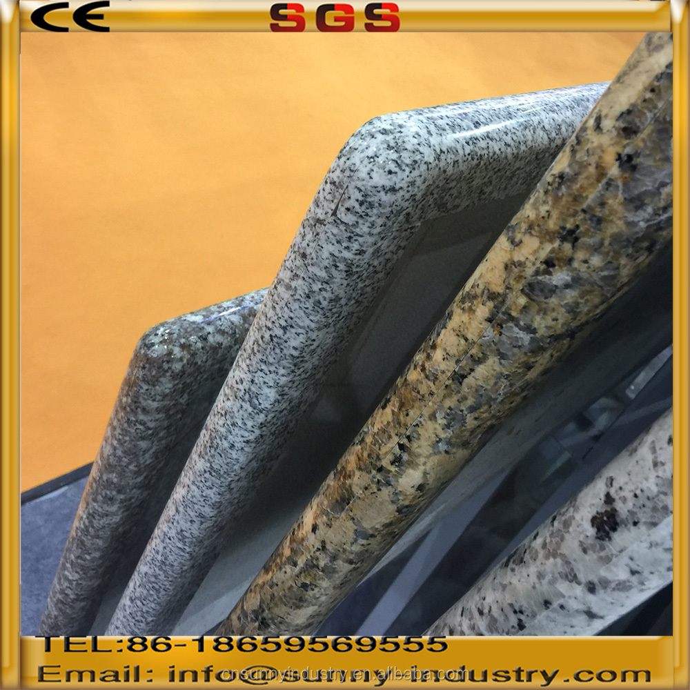 Prefabricated Granite Countertop Colors, Prefabricated Granite ...