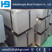 Buy Cold formed Z sheet piles in China on Alibaba.com
