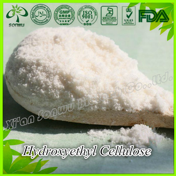 methyl hydroxyethyl cellulose (mhec)