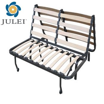 Folding Sofa Bed Mechanism Sofa Metal Frame Buy Sofa Bed Frame
