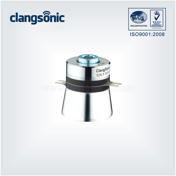 Ultrasonic cleaner part for strong power 28khz ultrasonic cleaning machine