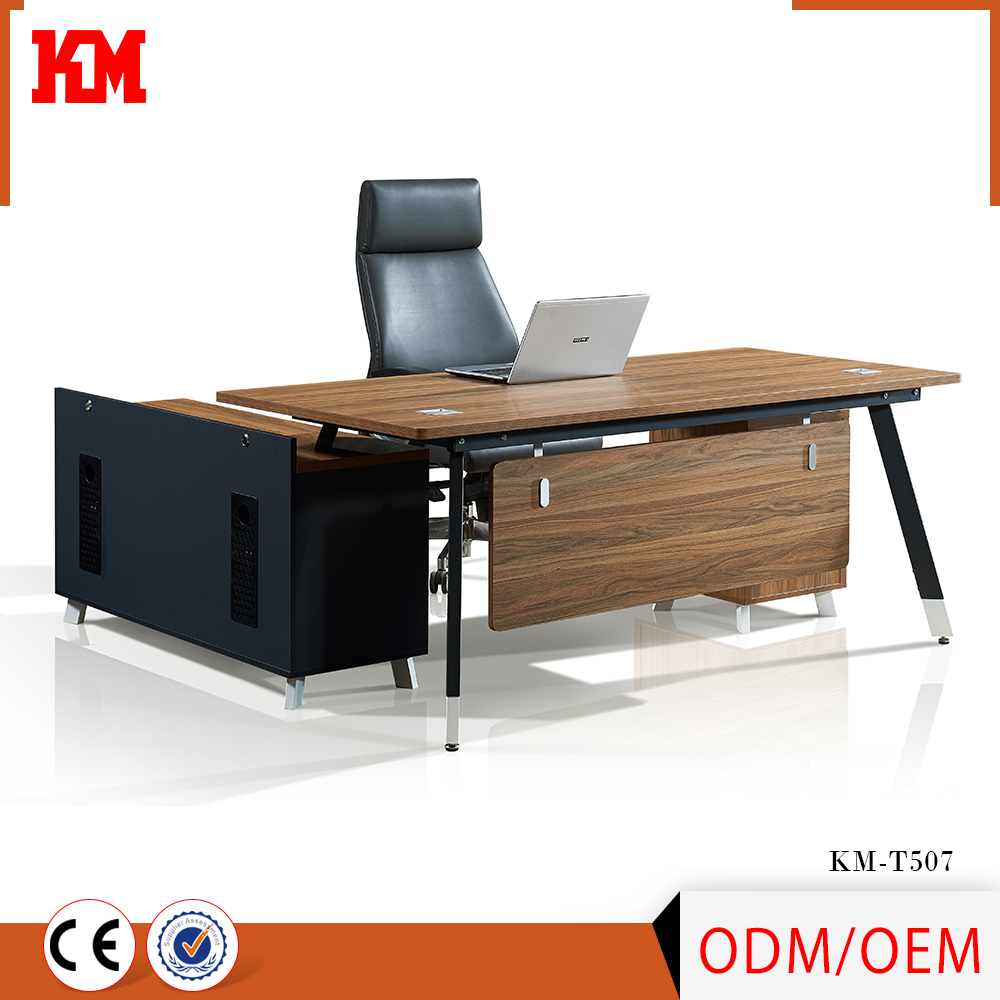 Office Furniture Suppliers Doha Kangma And Design