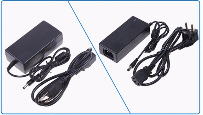 19V 3.42A 65W AC Universal Laptop Power Chargers For Asus