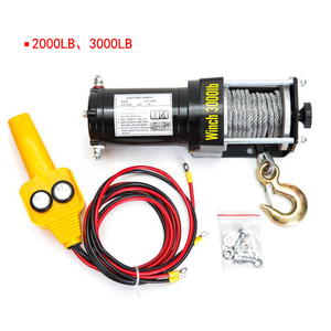 1500lb Winch Wiring Diagram 120v. . Wiring Diagram on
