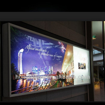 Large led outdoor light box large outdoor advertising light box large led outdoor light box large outdoor advertising light box backlit panel mozeypictures Gallery