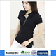 Holesale Cheapest Workwear Ladies Polo Shirt With High Quality Made In China