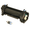 Q3655A Q3656A (RM1-0428-000) Maintenance Kit for HP Color LaserJet 3500 3500n 3550 3700 3700n