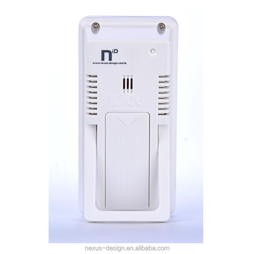 Hk Temperature Wholesale Temperatur Suppliers Alibaba Digital Humidity Hygrometer Sht20 Sensor 220v
