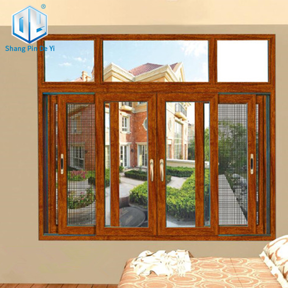 Window grill design and color - American Window Grill Design American Window Grill Design Suppliers And Manufacturers At Alibaba Com