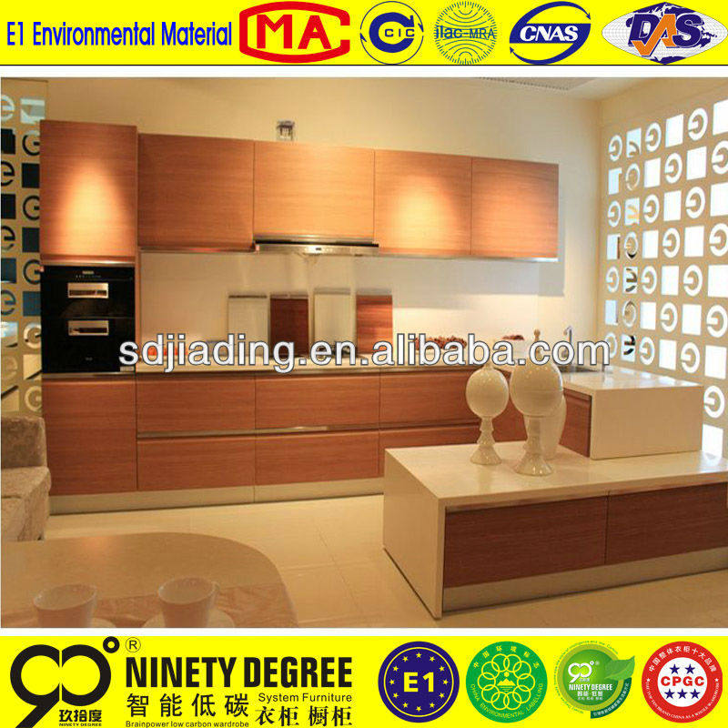 Kitchen Cabinets Closeouts