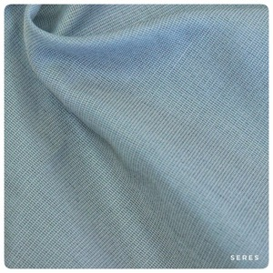 50% silver fiber woven fabrics for radiation proof apron