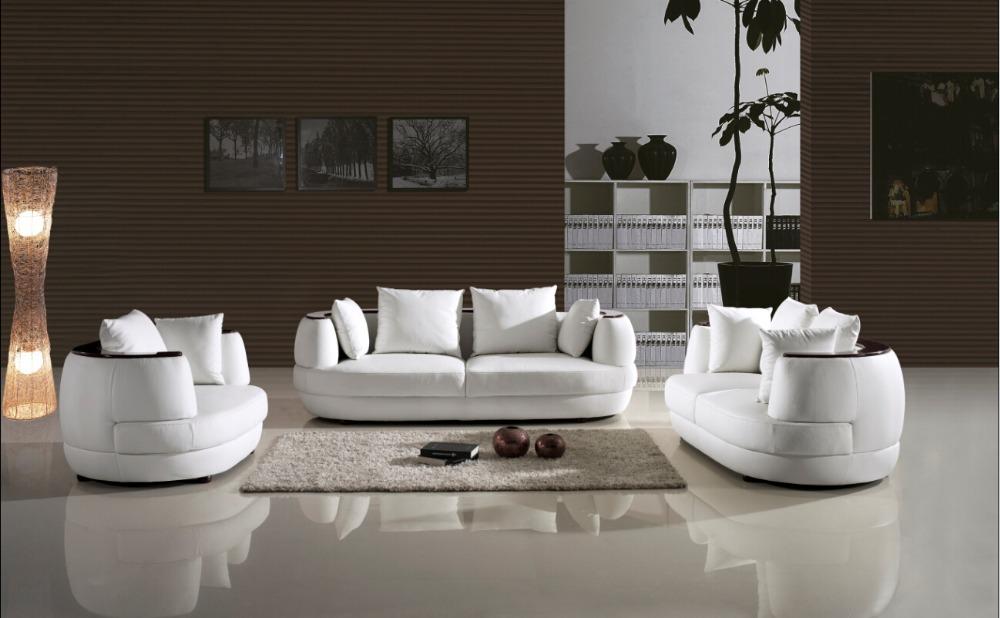 living room furniture sets canada specs price release date redesign. Black Bedroom Furniture Sets. Home Design Ideas