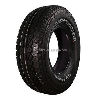 comforser all terrain car suv 4x4 tires 35 view all terrain tires comforser product. Black Bedroom Furniture Sets. Home Design Ideas