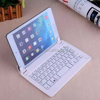2015 NEW bluetooth keyboard case for 8 inch Android Tablet PC, 8 inch Windows Tablet PC