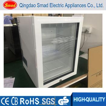 Tischplatte Kühlschrank Kein Frost Kühlschrank Glastür Minibar ...
