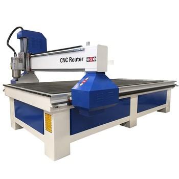 Good Price 1325 Cnc Router Wood Furniture Design Machine In India