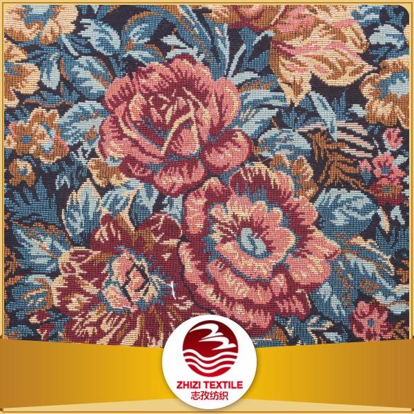 SF-L-414 tapestry fabric.jpg