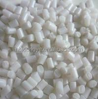 ABS resin V0 plastic raw material PC/abs granule/ 3d printer filament abs plastic pellets