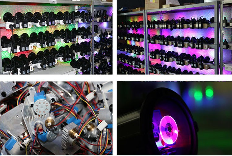 Rgb Outdoor Laser Motion Lights For Christmas Buy Rgb
