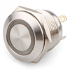 /product-detail/12mm-16mm-19mm-dia-round-illuminated-stainless-steel-waterproof-push-button-switch-with-3v-red-ring-led-light-60573369375.html