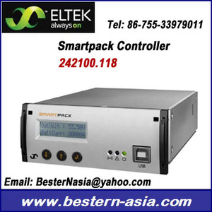 Smartpack, Smartpack Suppliers and Manufacturers at Alibaba com