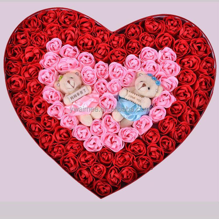 Yiwu Aimee Persediaan Grosir Sabun Berukir Bunga Mawar Soap Bunga Am Wf06 Buy Sabun Mawar Bunga Sabun Berukir Bunga Grosir Sabun Bunga Product On Alibaba Com