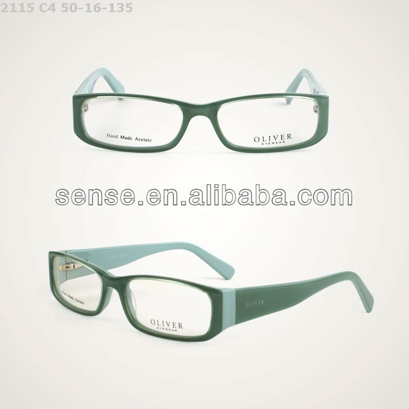 toy eyeglasses