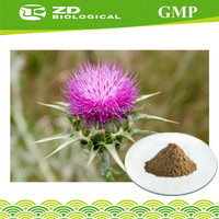Milk Thistle Powder Extract Buy nutritional supplements for Milk Thistle for dogs,Anti-Aging.