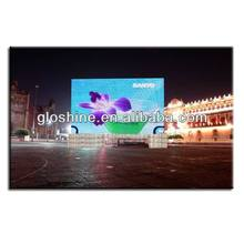 Alibaba brasil indoor & outdoor pelota luminiscente pista de baile led display, disco bar, uso de alquiler pantalla planta, Tv, cortina, pared
