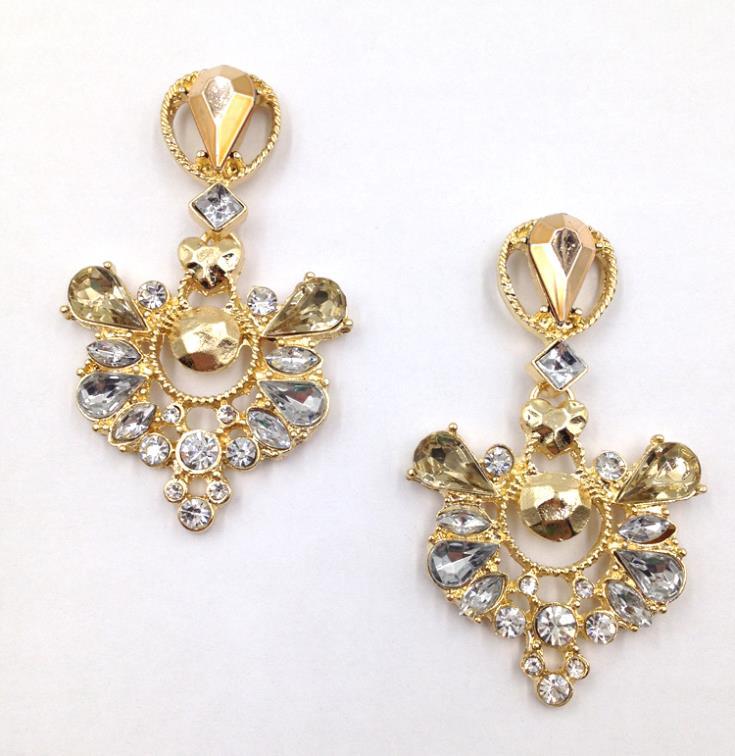 Cheap Flat Acrylic Earrings, find Flat Acrylic Earrings deals on ...