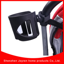 Universal Best Baby Stroller Cup Holder * fits most stroller