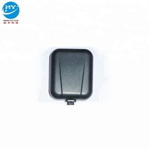 Hangyu Factory Sell low price Gps Gsm Wifi combination Antenna