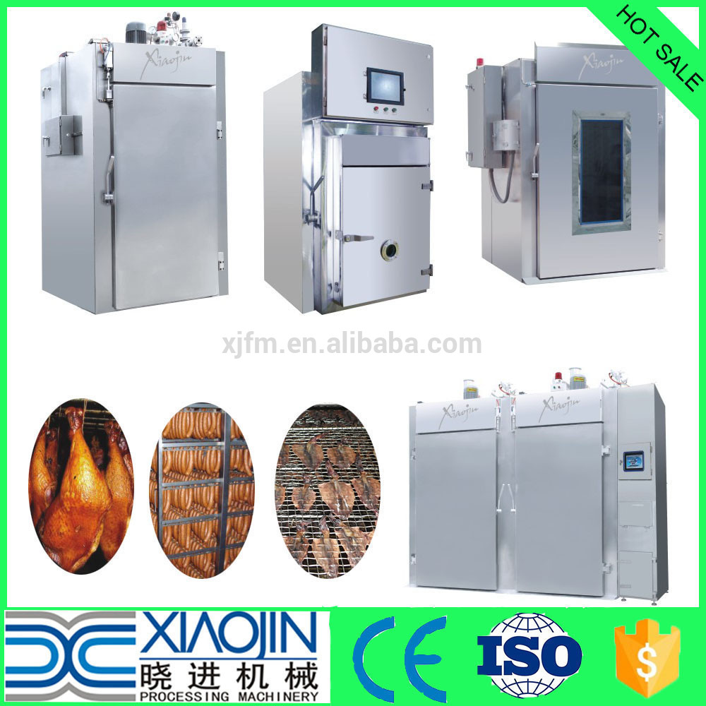 Smoked Catfish Oven, Smoked Catfish Oven Suppliers and Manufacturers ...