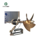 Marine Propeller in boat drive systems MSD Surface fast boat diesel drive High speed craft Boat Vessel Ship Propulsion system