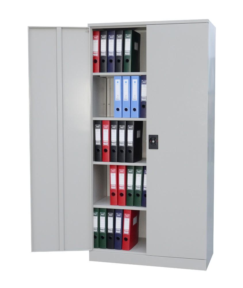 Dise o de libro estanteria gabinete laboratorio gabinete for Gabinete de almacenamiento dormitorio