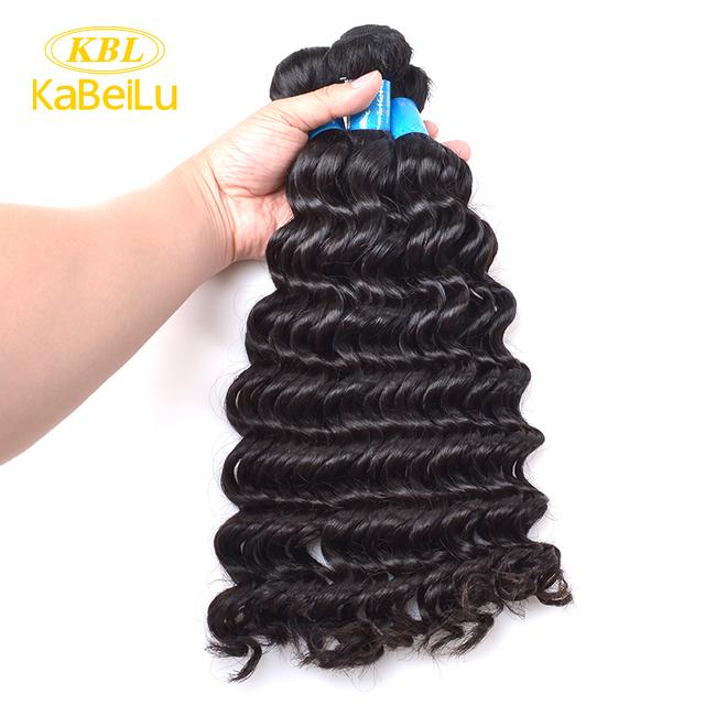 Buy Cheap China Virgin Grey Hair Weave Products Find China Virgin