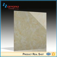 Brand New 10Mm Glazed Discontinued Ceramic Floor Tile Price