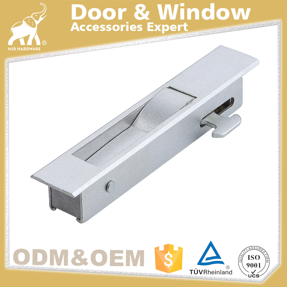 Aluminium Window Latch Aluminium Window Latch Suppliers and Manufacturers at Alibaba.com