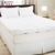 Home Textile Folding Cheap King Size Hotel Bed Mattress Topper