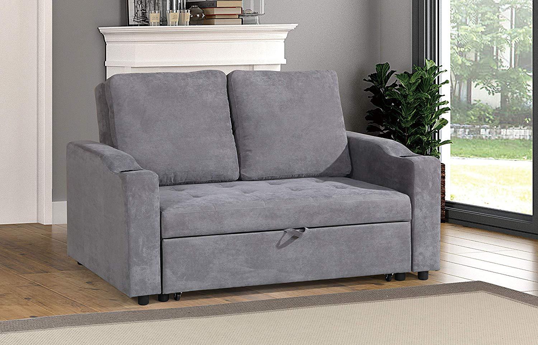 Cheap Castro Convertible Sofa Bed Find Castro Convertible Sofa Bed