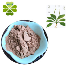 natural plant ratio extract herb extract 10:1 20:1 Plantago Extract powder