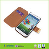 Leather Cover Case for Samsung Galaxy Note 4