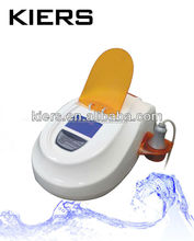 portable cavitation velashape machine for fat reduction body shaping